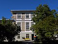 Wien - Penzing - Steinhof - Pavillon 2.jpg