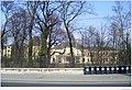 Wien 367 (5523364672).jpg