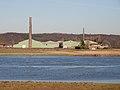 Wienerberger steenfabriek Doorwerth.jpg