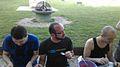 Wiki-picnic, June 2016 002.jpg