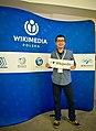 WikiCEE Meeting2017 day0 -92.jpg