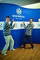 WikiCEE Meeting2017 day2 -2.jpg
