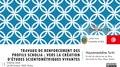 WikiCite 2020 - Scientométrie Ouverte.pdf