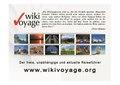 WikiCon 2012 - Vortrag Wikivoyage.pdf