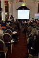 WikiConference UK 2012-60.jpg