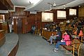 Wiki Academy - Indian Institute of Technology - Kharagpur - West Midnapore 2013-01-26 3811.JPG