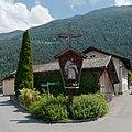 Wiki takes Nordtiroler Oberland 20150605 Nepomukbildstock Silz 6886.jpg
