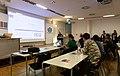 Wikidata goes Library Vienna WMAT 2019 05.jpg