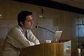 Wikimania 2009 - Matthew Curinga (1).jpg