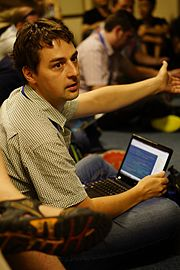 Wikimania 2013, chapters dialogue 05.jpg