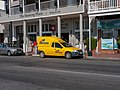 Wikimania 2018, Cape Town (P1050544).jpg