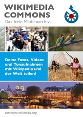 Wikimedia Commons web.pdf
