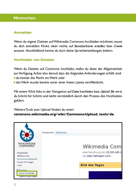 File:Wikimedia Commons web pdf - Wikipedia