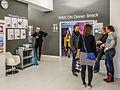 Wikimedia Conference 2016 – Thursday & Friday – 68.jpg