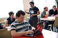 Wikimedia Hackathon 2013 - Flickr - Sebastiaan ter Burg (6).jpg