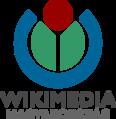 Wikimedia Hungary logo.png