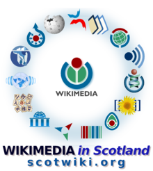 Wikimedia in Scotland-2013.png