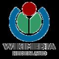 Wikimedianederland-logo.png
