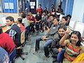 Wikipedia Academy - Kolkata 2012-01-25 1308.JPG