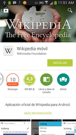 Wikipedia en Google Play.png