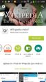 Wikipedia en Google Play.png