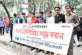 Wikipedia gathering at Ekushey Book Fair 2015 05.JPG