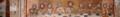 Wikivoyage banner of Hervartov.png