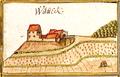 Wildeck, Abstatt, Andreas Kieser.png