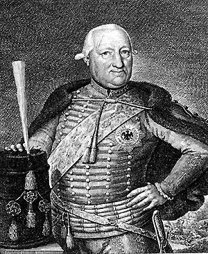 Battle of Neuensund - Belling.