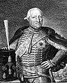 Wilhelm Sebastian von Belling.jpg