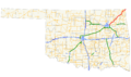 Will Rogers turnpike-path.png