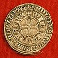 Willem I, voorbeeld van Willem II van Gulik (1361-1393).jpg