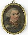 Willem IV (1711-51), prins van Oranje Nassau Rijksmuseum SK-A-4445.jpeg