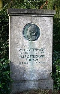Willi ostermann melaten.jpg