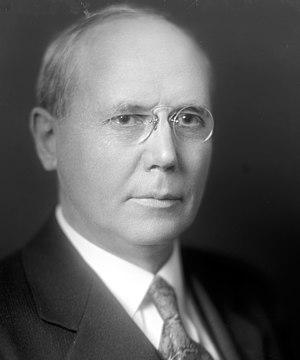 William F. Kopp - William F. Kopp