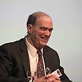 William Binney at CoPS2013 9326.jpg