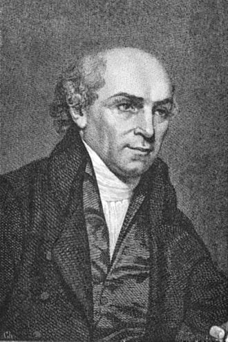 William Carey (missionary) - Missionary to India