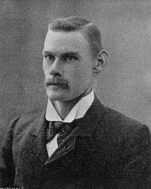 William Ernest Moxon HOFWA.jpg