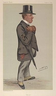 William Cholmondeley 3rd Marquess Of Cholmondeley Wikipedia