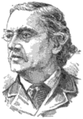 William James Rolfe.png