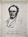 William Thomas Brande. Lithograph by T. Bridgford. Wellcome V0000751.jpg