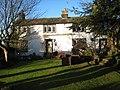Willow Cottage, Yeadon 29 Jan 2108.jpg