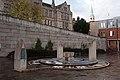 Winchester Castle.jpg