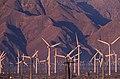 Wind turbines 3651.jpg