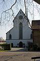 Windisch Klosterkirche Koenigsfelden-1.jpg