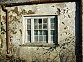 Window at Cwrt-Court - geograph.org.uk - 679644.jpg