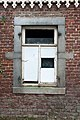 Window in Oneux.jpg