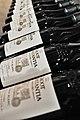 Wine rack at Groot Constantia.jpg