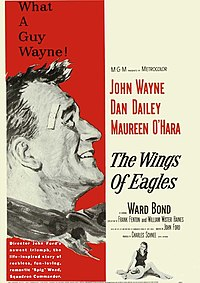 Wings of Eagles 1957.jpg
