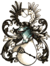 Winkelhausen-Wappen 334 7.png